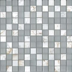 Stunning Piastrelle Mosaico Cucina Pictures - Home Ideas - tyger.us