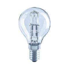 Plafoniera a 3 luci cynthia cromo prezzi e offerte online for Lexman lampadine