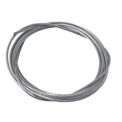 Cavi e fili prezzi e offerte online per cavi e fili for Numeri adesivi leroy merlin