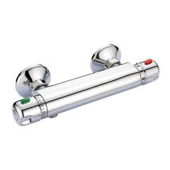 Miscelatore doccia prezzi e offerte leroy merlin for Miscelatore doccia leroy merlin