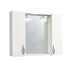 specchi bagno: Prezzi e offerte  Leroy Merlin