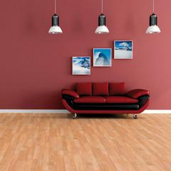 Laminato e finto parquet prezzi e offerte per pavimento - Ikea pavimenti laminati ...
