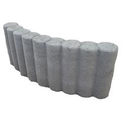 Cordoli in cemento o pietra ricostruita leroy merlin for Cordoli in cemento leroy merlin