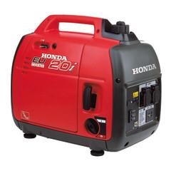 Generatori prezzi e offerte online per generatori for Generatore hyundai leroy merlin