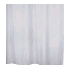 Tende doccia e accessori prezzi e offerte online per for Bastoni per tende leroy merlin