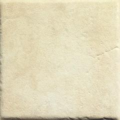 Rivestimenti bagno piastrelle bagno mattonelle e ceramiche - Piastrelle in monocottura ...