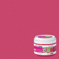 Pittura effetto lavagna e magnetica prezzi e offerte for Pittura lavabile prezzi leroy merlin