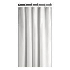 Tende doccia e accessori prezzi e offerte online per - Tende per doccia in lino ...