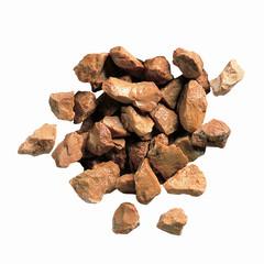 ... sassi decorativi: prezzi e offerte online per graniglia e sassi