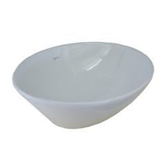 Lavabi appoggio prezzi e offerte online per lavabi appoggio - Lavelli bagno da appoggio ...