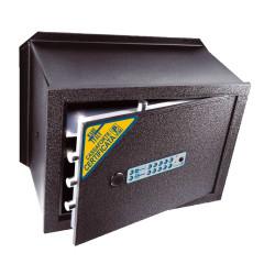 Casseforti cassette di sicurezza e portafucili prezzi e for Serrature mottura leroy merlin