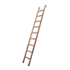 Scale interne scale a chiocciola a sbalzo e salvaspazio for Scala a pioli in legno leroy merlin
