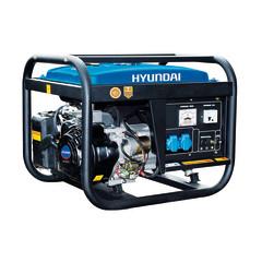 Generatori prezzi e offerte online per generatori for Generatore di corrente hyundai hy 3000 3 kw