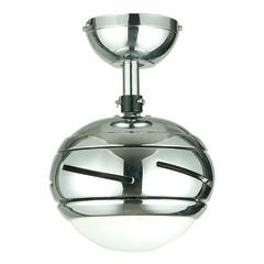 Lampade da soffitto prezzi e offerte leroy merlin for Placchette luce leroy merlin