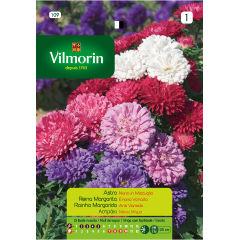 Semi fiori vendita fiori di girasole papavero e molti altri for Vendita semi fiori