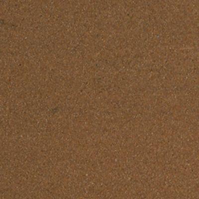 Stucco per legno Gubra noce chiaro 500 g: prezzi e offerte online