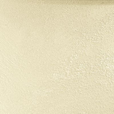 Pittura bianco perlato per pareti - Pittura ruvida per interni ...