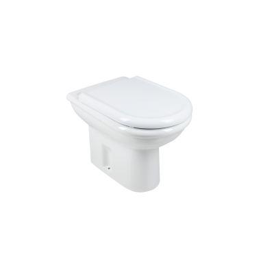 bagno vaso ideal standard clodia 33065396