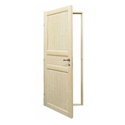 Porte da interni leroy merlin fai da te hobby legno - Leroy merlin porte da interno ...