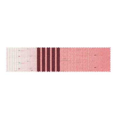 Tenda da sole a caduta cassonata Tempotest Parà 300 x 250 cm rosa ...