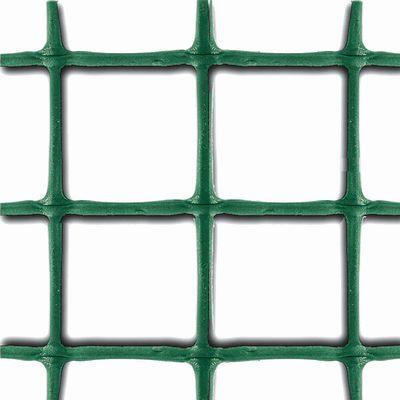 Rete Corolla H 0,5 x L 5 m verde: prezzi e offerte online
