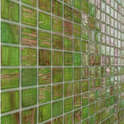 Bagno mosaico verde awesome bagno mosaico verde with bagno mosaico verde amazing bagno mosaico - Bagno mosaico verde ...