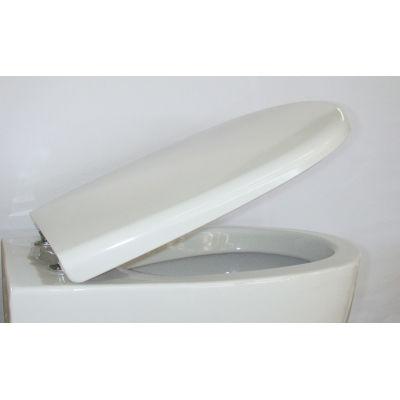 Bagno Copriwater Dinasty Bianco 34102271_2_thumb