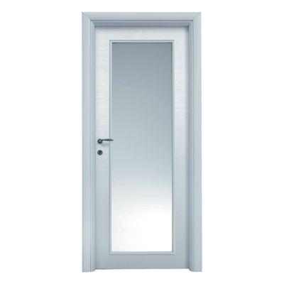 Porte Da Interno Leroy Merlin Idee Per La Casa Phxated Com