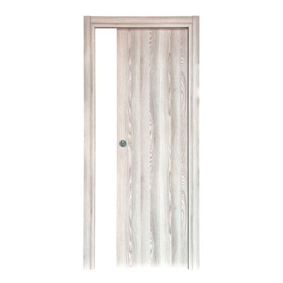 Leroy merlin porte interno porta da interno lucia for Porta scorrevole esterna leroy merlin