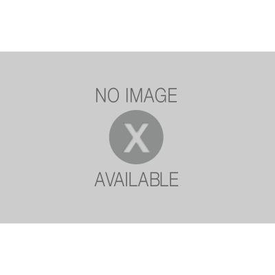 Piastrella Space 35 x 35 cm grigio: prezzi e offerte online