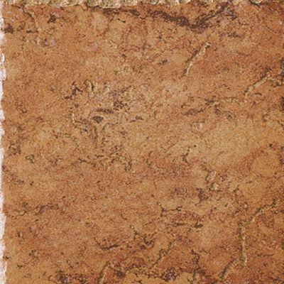 Piastrella Giada 15,2 x 15,2 cm rosso, beige: prezzi e offerte online