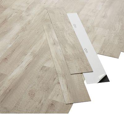 Pavimento vinilico adesivo Softwhite 2 mm: prezzi e offerte online