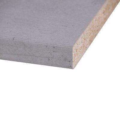 cucina piano cucina laminato cemento grigio 38 x 60 x 304 cm 35471772