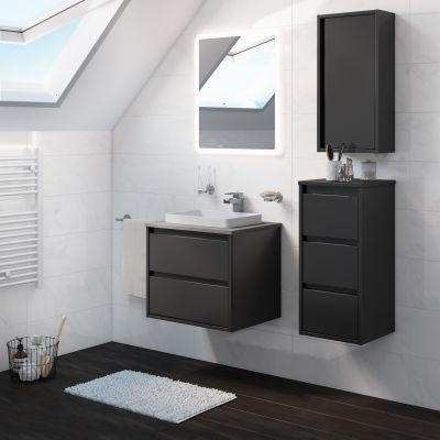 Mobile bagno Loto L 60 cm: prezzi e offerte online