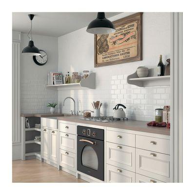 Tende a metraggio leroy merlin latest tappeti cucina leroy merlin idee di design per la casa - Leroy merlin tappeti cucina ...