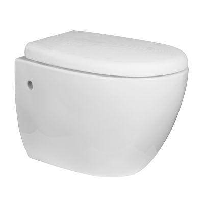 bagno vaso sospeso dinasty 34070904