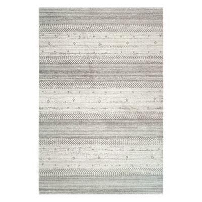 Tappeto Nomad Montecarlo beige 160 x 230 cm: prezzi e offerte online
