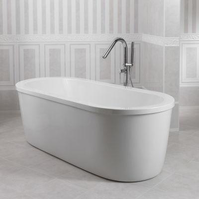 Moda vasca idromassaggio esterno leroy merlin oh24 pineglen - Leroy merlin parete vasca bagno ...