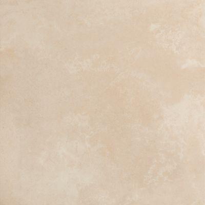 Pavimenti E Rivestimenti Battiscopa Home Beige 7 X 75 Cm 36326066