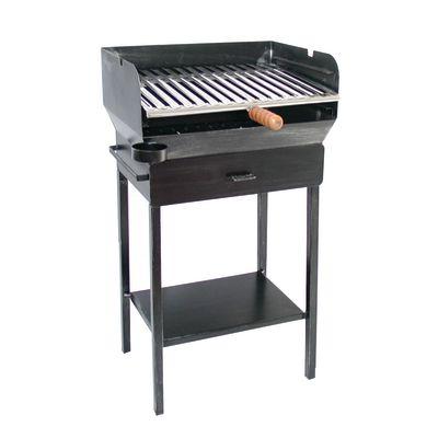Barbecue a legna Family: prezzi e offerte online