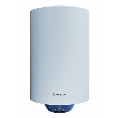 Scaldabagno elettrico ariston blu eco evo eu 80 l prezzi e offerte online - Scaldabagno elettrico istantaneo prezzi ...