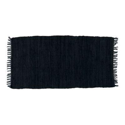 Tappetino cucina Salem grigio scuro 50 x 180 cm: prezzi e offerte online