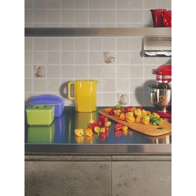 Piastrella Casale 20 x 20 cm beige: prezzi e offerte online
