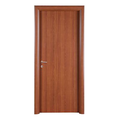 Leroy merlin porte interni adesivi per porte vetro il meglio del design degli interni porta for Porta scorrevole esterna leroy merlin