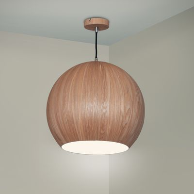 lampadario bolstar: prezzi e offerte online - Lampadari Cucina Leroy Merlin