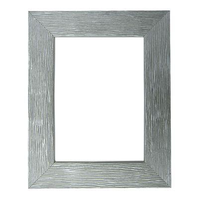 Cornice Color argento 50 x 70 cm: prezzi e offerte online