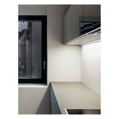 illuminazione sottopensile blade bianco: prezzi e offerte online - Illuminazione Sottopensile Cucina