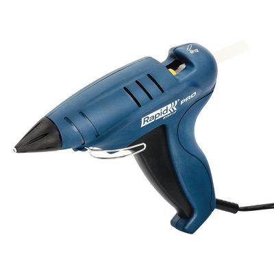 Utensileria E Ferramenta Pistola Per Colla A Caldo Rapid EG  310 32069443_thumb