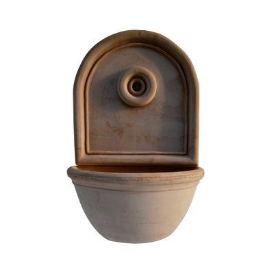 Fontana bacinella Colony con piatto: prezzi e offerte online