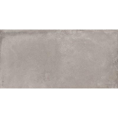 Piastrella Harlem 20 x 40 cm grigio: prezzi e offerte online